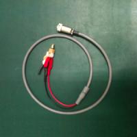 AEA-01-300x300