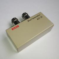 AST-30-300x300