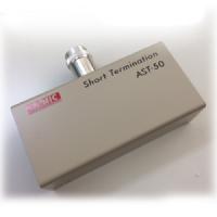 AST-50-300x300