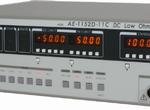 AE-1152D_11C