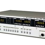 AE-1152D