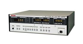 AE-1155D