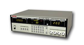 AE-363D