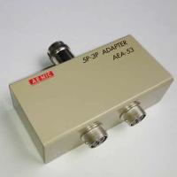 AEA-53
