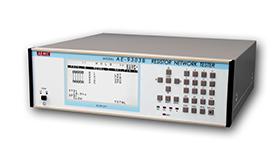 AE-9303B(10CH)