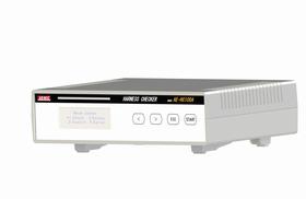 AE-HC100A