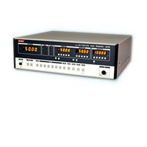 AE-1154D