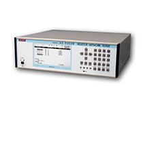 AE-9303B(20CH)