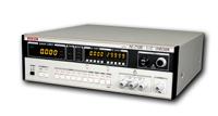 AE-710D