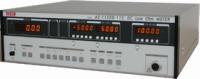 AE-1152D-11C
